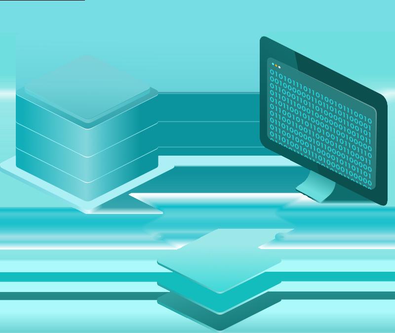 ClariLab tech data