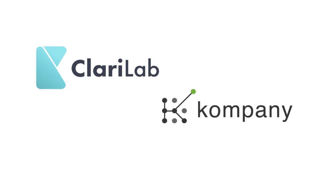 kooperation-clarilab-kompany-internationale-registerdaten